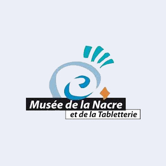 musee-nacre