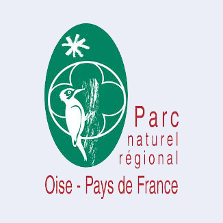 parcnaturel-oise