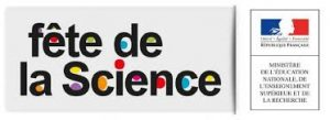 fete-de-la-science2016